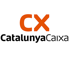 Caixa Cataluña: Cédulas a 5 años 7%