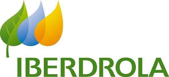 Iberdrola: Rating Downgrade