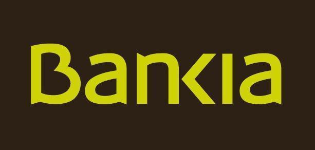 Bankia: Cédulas a 6 años