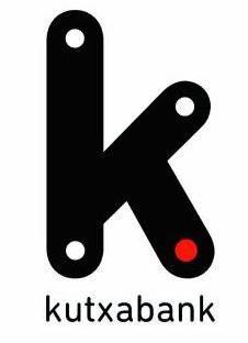 Kutxabank: Cambio de Folleto Subordinada