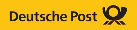 Deutsche Post AG: Nueva Emisión