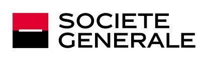 Societe Generale: Nueva Emisión Cédulas