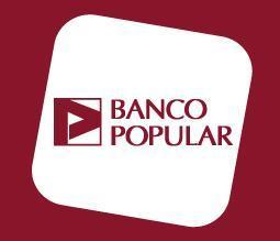 Banco Popular: resultado recompra bonos