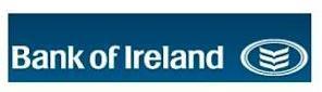 Bank of Ireland: Nuevo bono subordinado