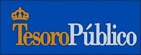 Tesoro español: Emisiones 2013