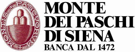 Monte dei Paschi: Recapitalización