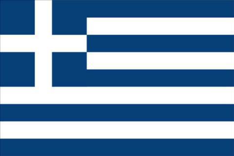 Grecia: S&P rating upgrade