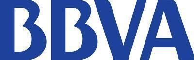 BBVA: Nueva emisión 5 años
