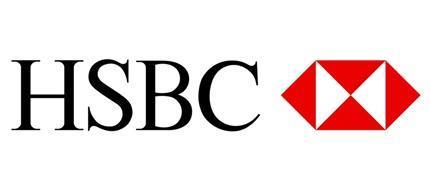 HSBC: Nueva Emisión