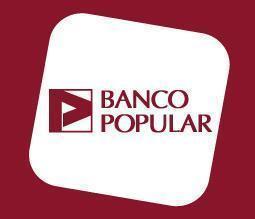 Banco Popular: Cedulas 6 años