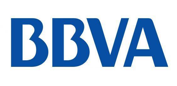 BBVA: Nueva Emisión