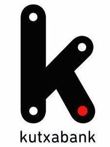 Kutxabank: Cedulas a 4 años