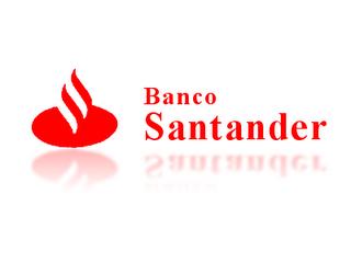 Banco Santander: Nueva Emisión