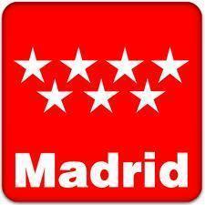 Comunidad de Madrid: Nueva emisión