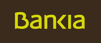 Bankia: Oferta recompra cedulas