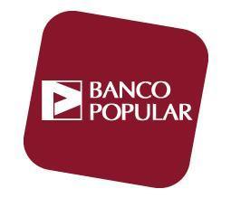 Banco Popular 7 meses senior @ 5.45%