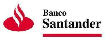 Santander culmina con éxito la colocación de su filial en México
