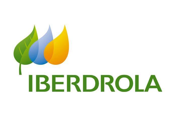Iberdrola: Credit Rating Intacto en Baa1