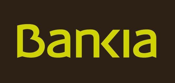 Bankia: Diferimiento de Intereses Ut2