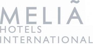 Meliá Hoteles: Cotización Bonos Simples