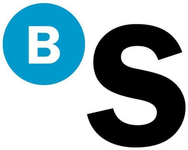 Banco Sabadell: Cedula 2 años @ 5.18%