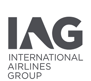 IAG: Preferentes British Airways