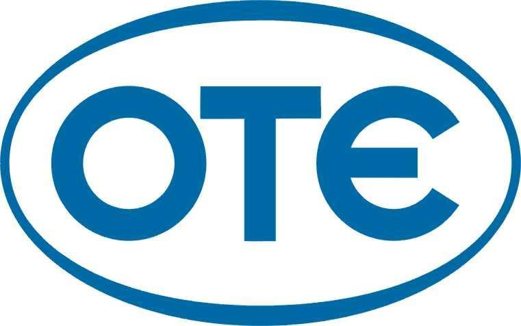 OTE: Refinanciación de Deuda