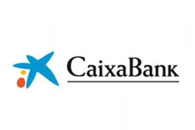 Caixabank: Amortización Anticipada