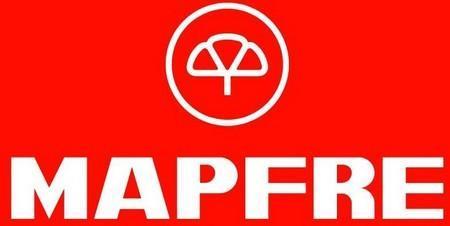 Mapfre: Nuevo Rating por Fitch
