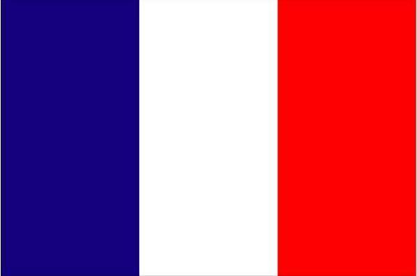 Francia: Downgrade de Moody´s