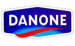 Danone: Nueva Emisión