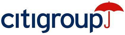 Citigroup: Tender Offer