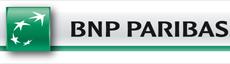 BNP Paribas: Nueva Emisión