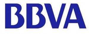 BBVA: Emision de Cédulas a 5 años