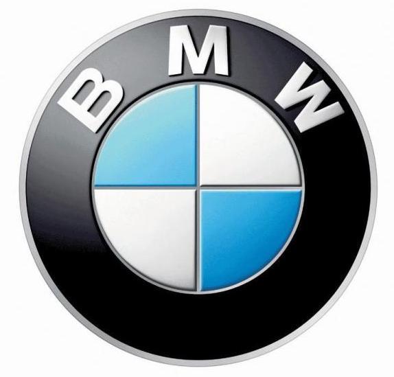 BMW: Nueva Emisión