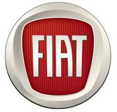 FIAT: Tap