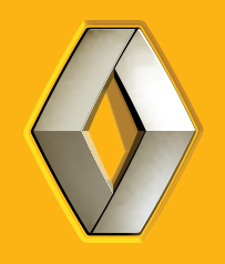 Renault: Tap 5 años